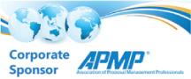 APMP Corporate Sponsor