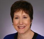 Liz Skarlatos