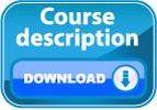 lohfeld-course-download-icon