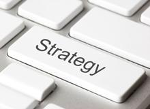 strategy-istock_000018847561xxxlarge-for-website