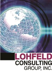 Lohfeld