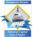 APMP Corporate Partner