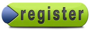 Register for May 3, 2017 Go-to-Market webinar