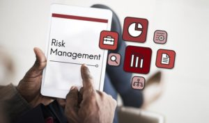 Show you understand risk in your proposal