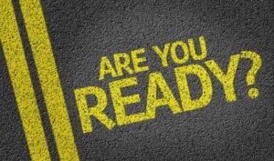 Are you ready for IAC-MAC?