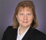 Brenda Crist